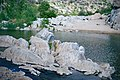 Deep Creek Hot Springs Mojave River 29.jpg
