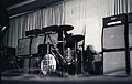 Deep Purple, Ian Paice 1970.jpg