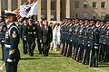 Defense.gov News Photo 000915-D-9880W-093.jpg