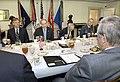 Defense.gov News Photo 051026-D-9880W-053.jpg