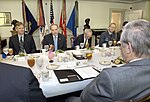 Defense.gov News Photo 051026-D-9880W-053.jpg