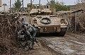 Defense.gov News Photo 070210-F-7597D-005.jpg