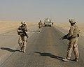 Defense.gov News Photo 070807-M-2550C-002.jpg
