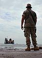 Defense.gov News Photo 080918-N-8132M-296.jpg