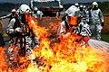 Defense.gov News Photo 081021-F-2669L-001.jpg