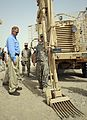 Defense.gov News Photo 090910-F-6655M-098.jpg
