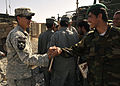 Defense.gov News Photo 100307-F-0692M-052.jpg