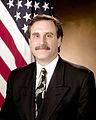 Defense.gov News Photo 980410-A-3569D-001.jpg