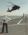 Defense.gov News Photo 980718-A-2769G-006.jpg