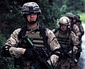 Defense.gov photo essay 070821-F-9429S-132.jpg
