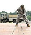 Defense.gov photo essay 090819-F-9617W-421.jpg