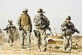 Defense.gov photo essay 100116-F-9171L-064.jpg