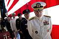 Defense.gov photo essay 100519-N-0696M-113.jpg