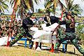 Defense.gov photo essay 120605-N-IA840-409.jpg