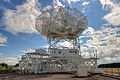 Defford telescope 1.jpg