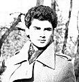 Dejan Stojanovic, 1981.jpg