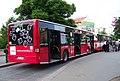 Dejvická, autobus 206 k OC Ruzyně (02).jpg
