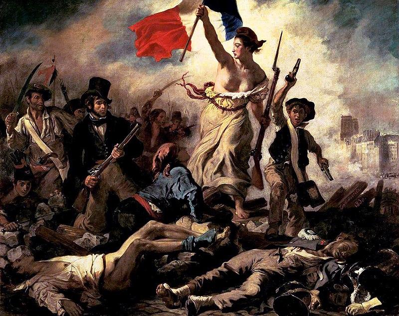 Delacroix - La liberte.jpg