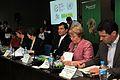 Delegación ecuatoriana visita pabellón del Ecuador (7409677394).jpg