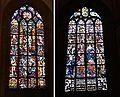 Delft nieuwe kerk glas in lood.jpg
