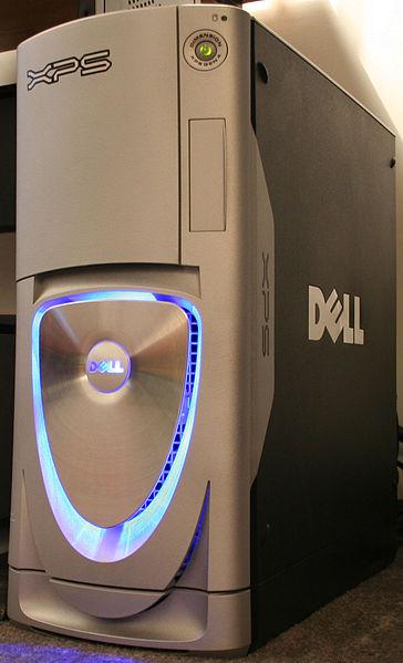 File:Dell XPS Gen4.jpg