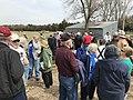 Della Orton dedication event for Rock Creek Crossing -2 (3d0271749e2145dfa2b5957318681293).JPG