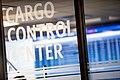Delta Cargo Control Center (50734158151).jpg