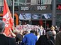 Demo in Berlin zum Referendum über die Verstaatlichung großer Wohnungsunternehmen 05.jpg