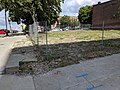 Demolished church site Ashland and Washington 02.jpg