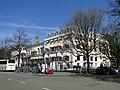 Den Haag - panoramio (113).jpg