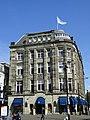 Den Haag - panoramio (167).jpg