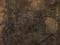 Denis Bourez - British Museum, London (8748217660).jpg