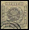 Denmark 1854 Sc6u.jpg