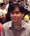 Dennis-hwang.jpg