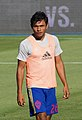 Dennis Castillo.jpg