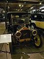 Denver transport museum 053.JPG