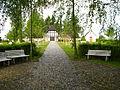 Der Friedhof von Oelsa.JPG