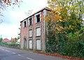 Derelict house, Briston - geograph.org.uk - 1045143.jpg