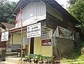 Desa Parbubu II, Tarutung, Tapanuli Utara.jpg