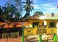 Desa Sarang Giting, Dolok Masihul, Serdang Bedagai.jpg