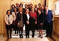 Desayuno Nueva Economía Forum (40056259734).jpg