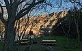Deschutes Wild and Scenic River -- Beavertail (25849087860).jpg