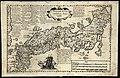 Descripçäo nova, e exacta dos reynos, e provincias do Japäo.jpg