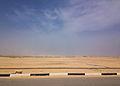 Desert outside Dubai (8717339661).jpg