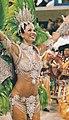 Desfile da Imperatriz no Carnaval de 2006 (48138814268).jpg