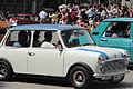 Desfile de autos antiguos 55.JPG