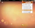 Deskbar-applet.png