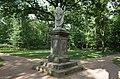 Dessau, Denkmal Leopold III. Friedrich Franz (Anhalt-Dessau).jpg