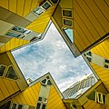 Detail Kubuswoningen - City of Rotterdam (22628665921).jpg