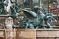 Detail Mendebrunnen - panoramio.jpg